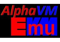 EmuVM